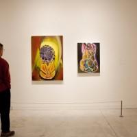 Unreal-Exhib-VAG-2011_003