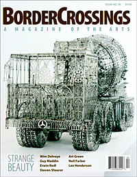 bordercrossings-cover