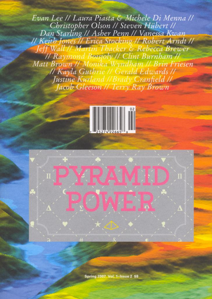 pyramidpower-cover