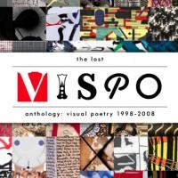 Last-Vispo-Cover