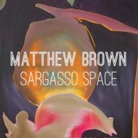 invite-sargassospace-matthewbrown-800